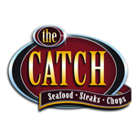 TheCatch