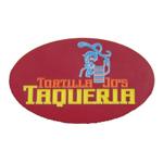 TortillaJo's