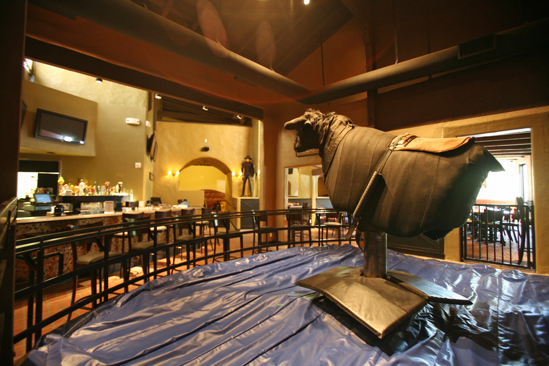 tags crazy horse custom millwork foodservice design interior design lighting design restaurant design west covina western restaurant - Crazy Interior Design