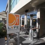 Lyfe8