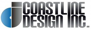 Coastline Design Inc.