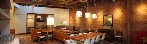 Superieur LYFE Kitchen   Culver City
