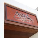 Asada11