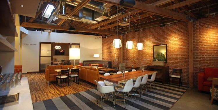 LYFE Kitchen - Culver City